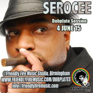 serocee-20152
