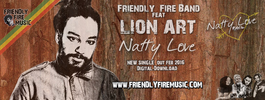 natty-love-banner-fb-lion-art