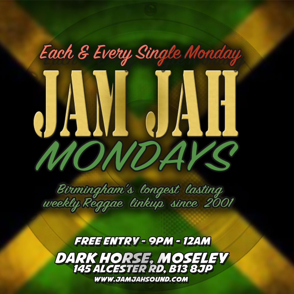 jam-jah-sound-mondays-generic
