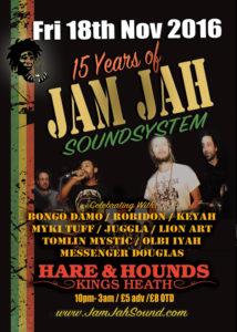 jam-jah-15-years-hare