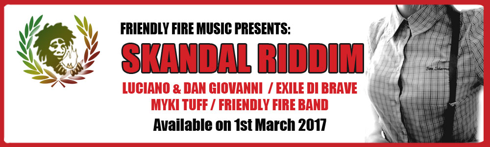 skandal-riddim-WEBSITE-banner