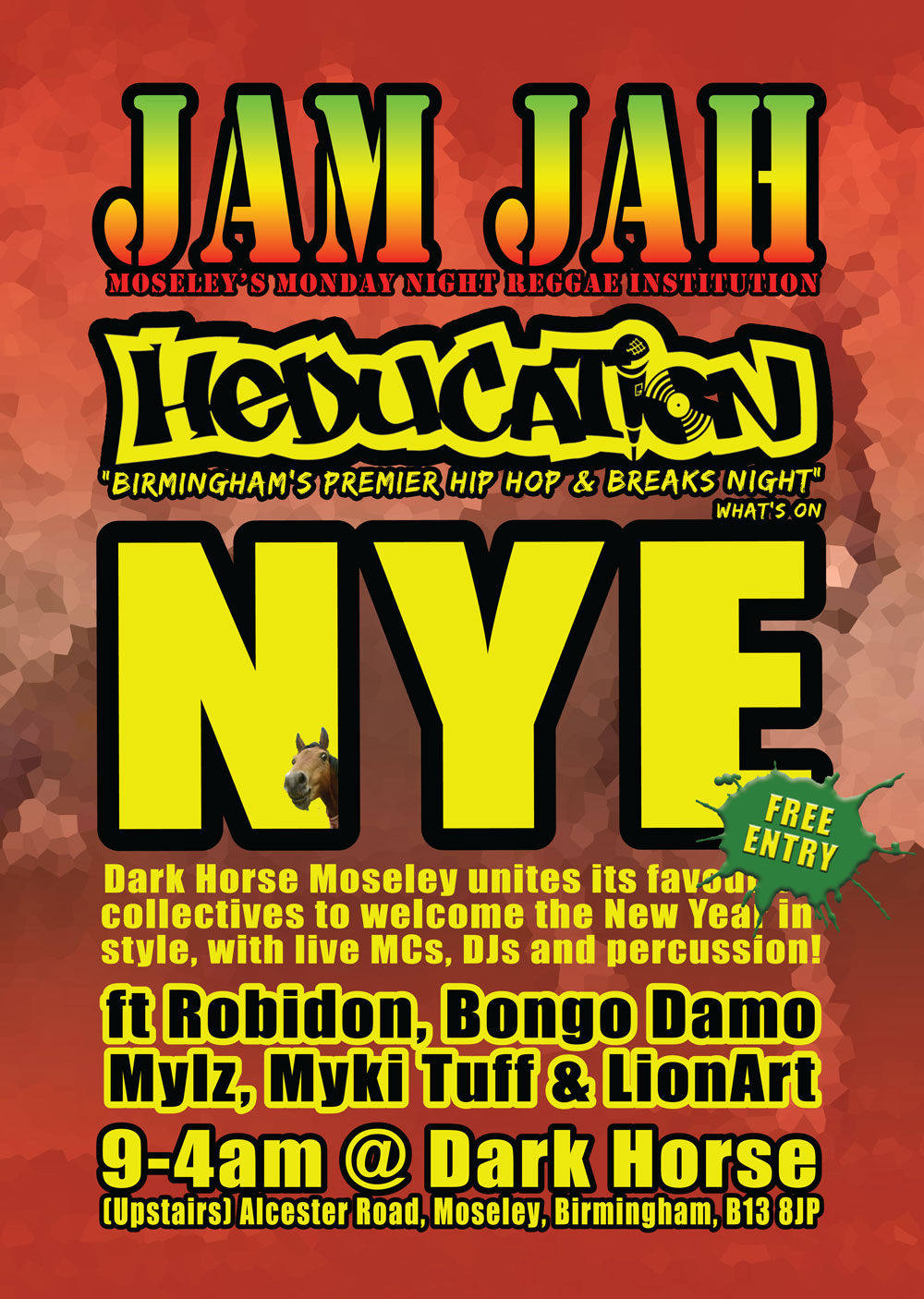 HEDUCATION_DH_2018_POSTER_NYE