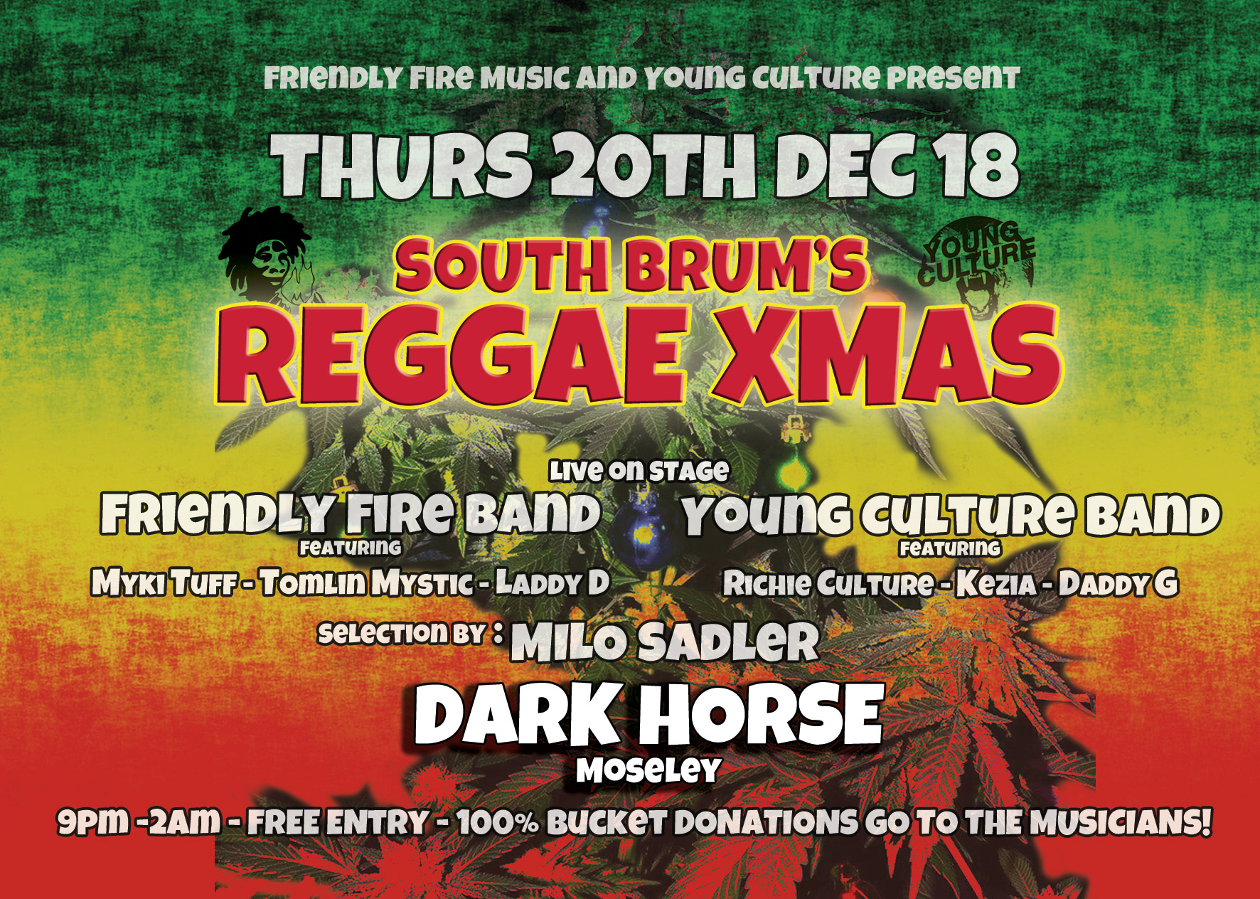 XMAS-REGGAE-SHOWCASE