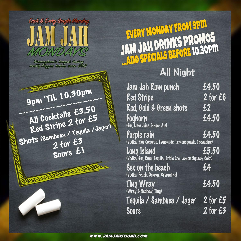 drinks-menu-copy-19