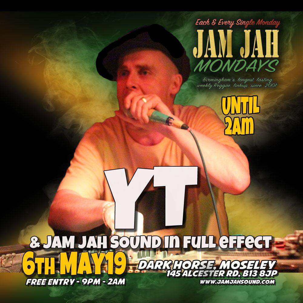 jam-jah-YT