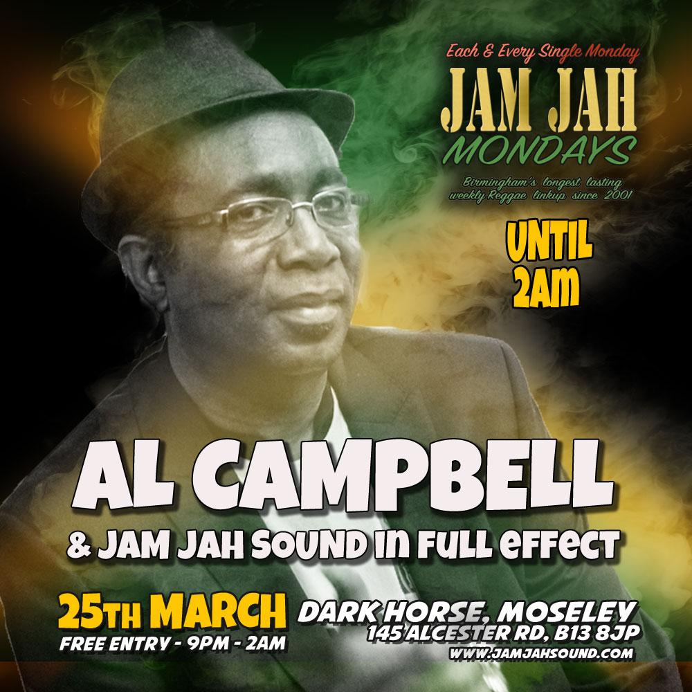 jam-jah-al-campbell