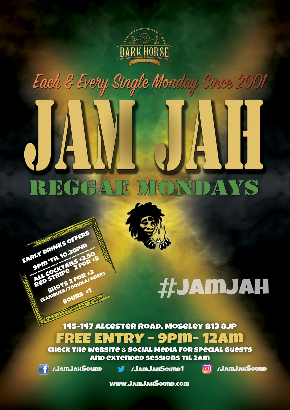 jam-jah-mondays-2019-web--