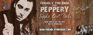 natty-love-banner-fb-peppery