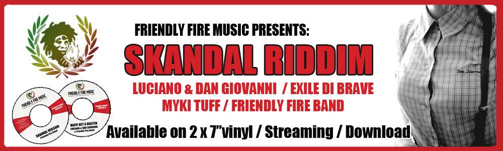 skandal-riddim-WEBSITE-banner-with-vinyl
