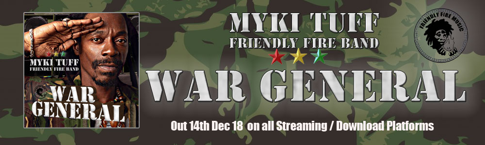 war-general-WEBSITE-banner