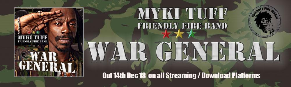 war-general-WEBSITE-banner