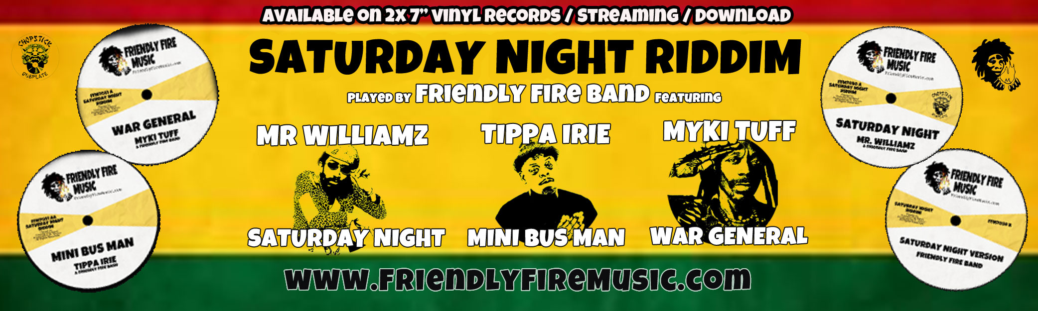 saturday-night-riddim-web-banner