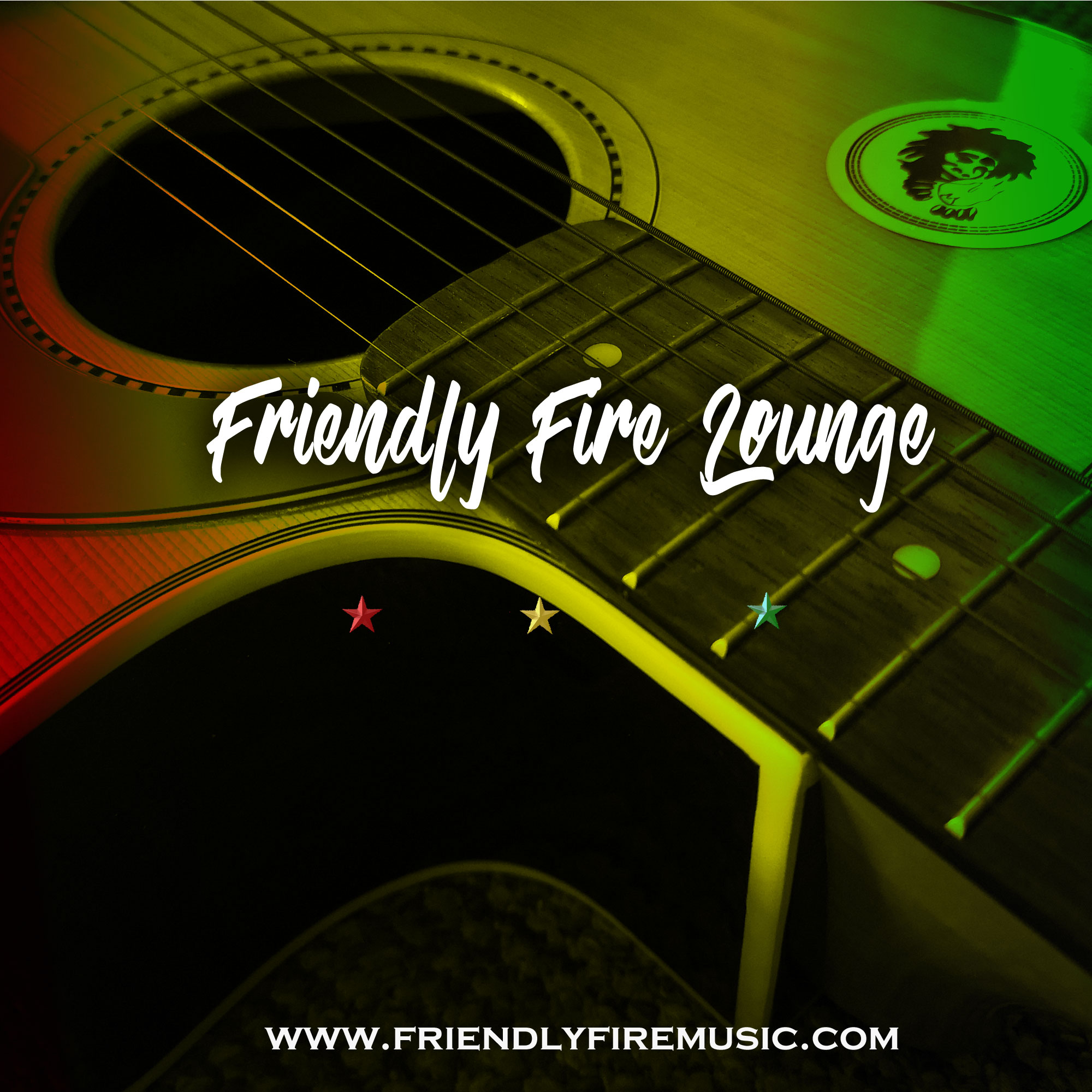 FF--acoustic-lounge-flyer-cover