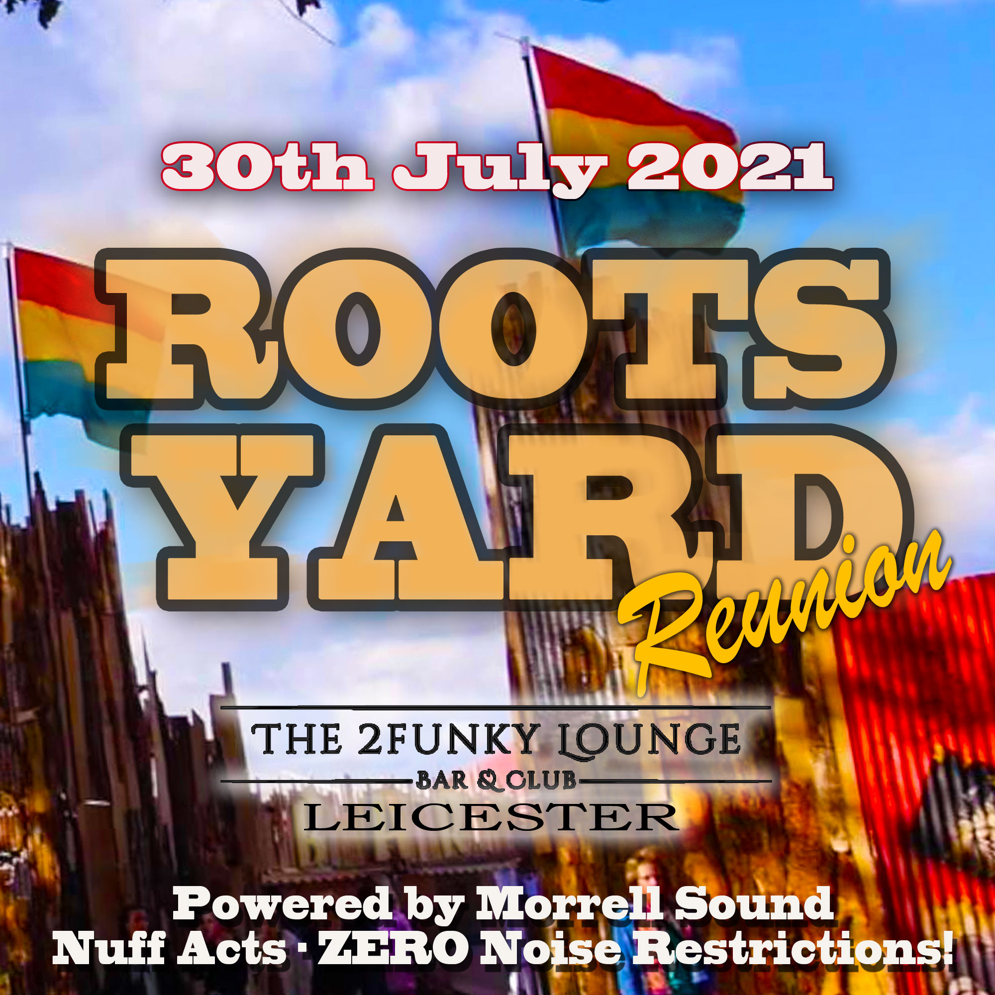 roots-yard-reunion-insta-post