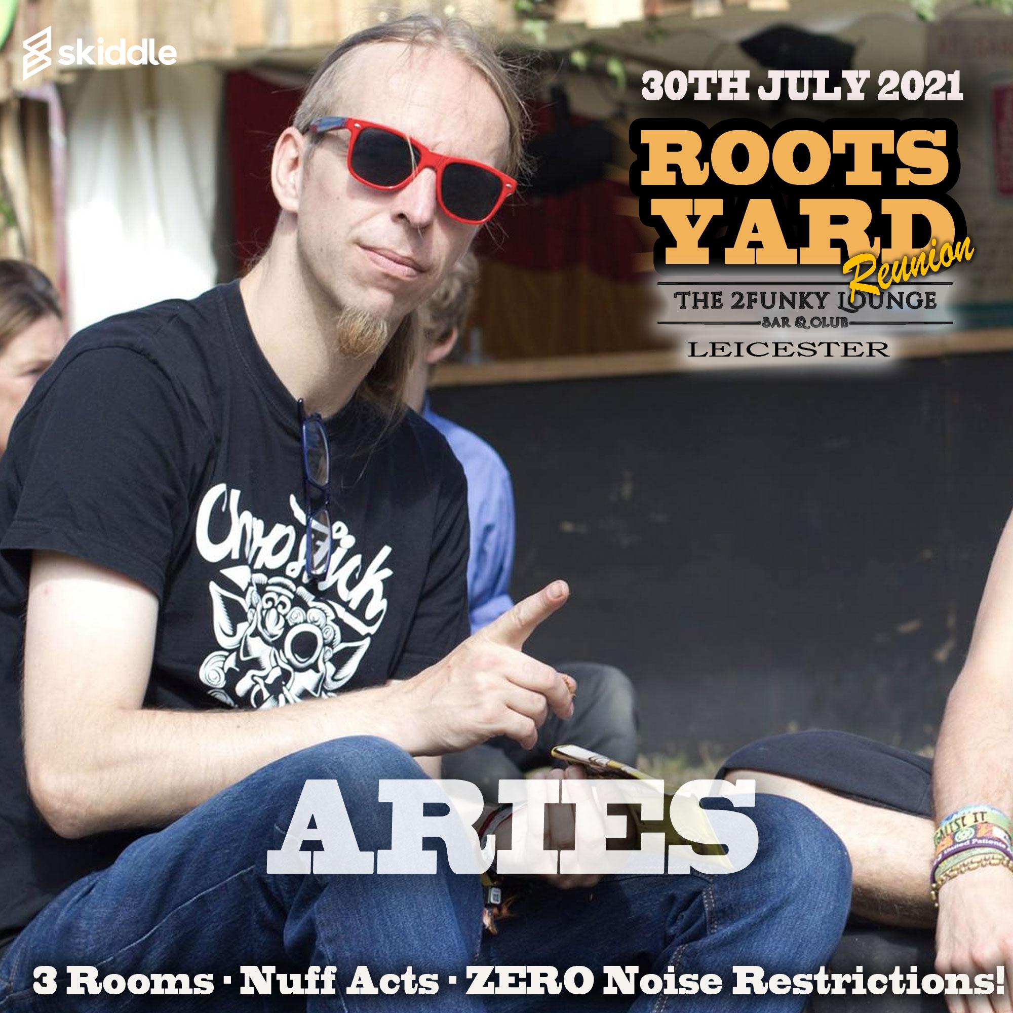ARIES---roots-yard-reunion-insta-post