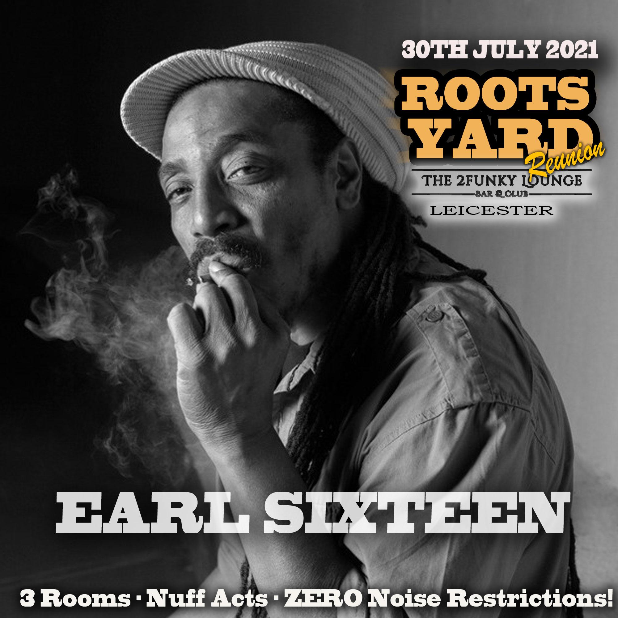 EARL16----roots-yard-reunion-insta-post