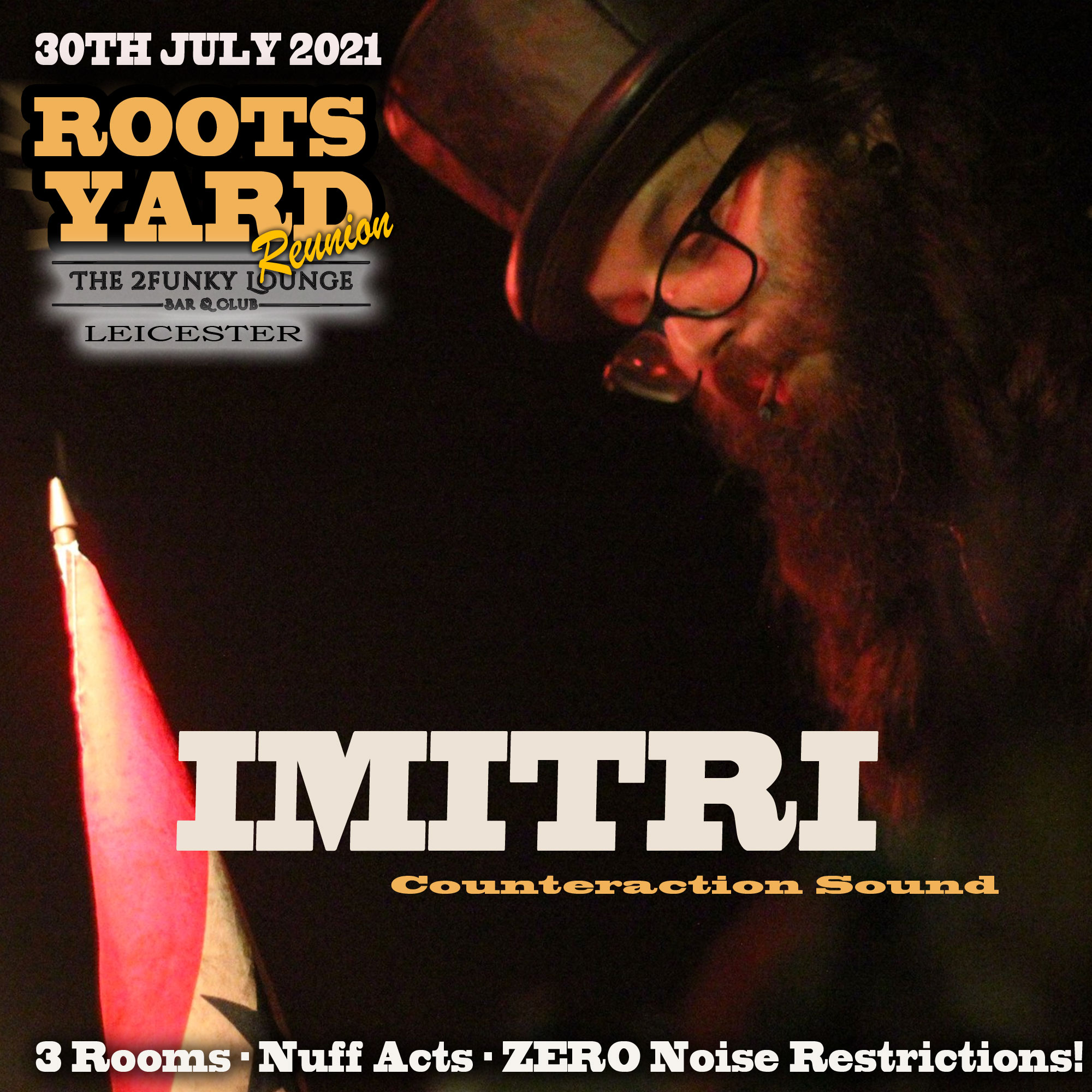 IMITIRI---roots-yard-reunion-insta-post