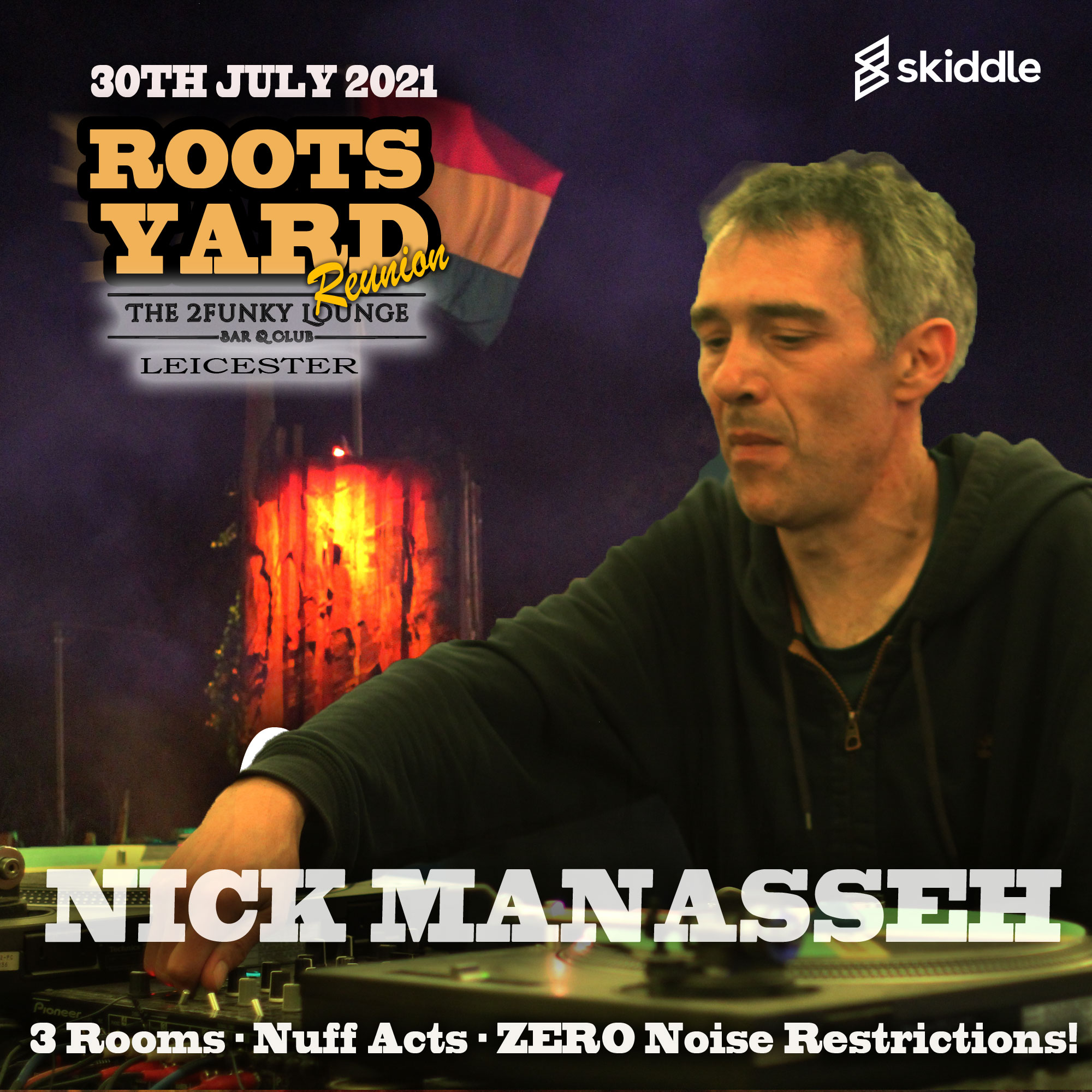 MANASSEH---roots-yard-reunion-insta-post