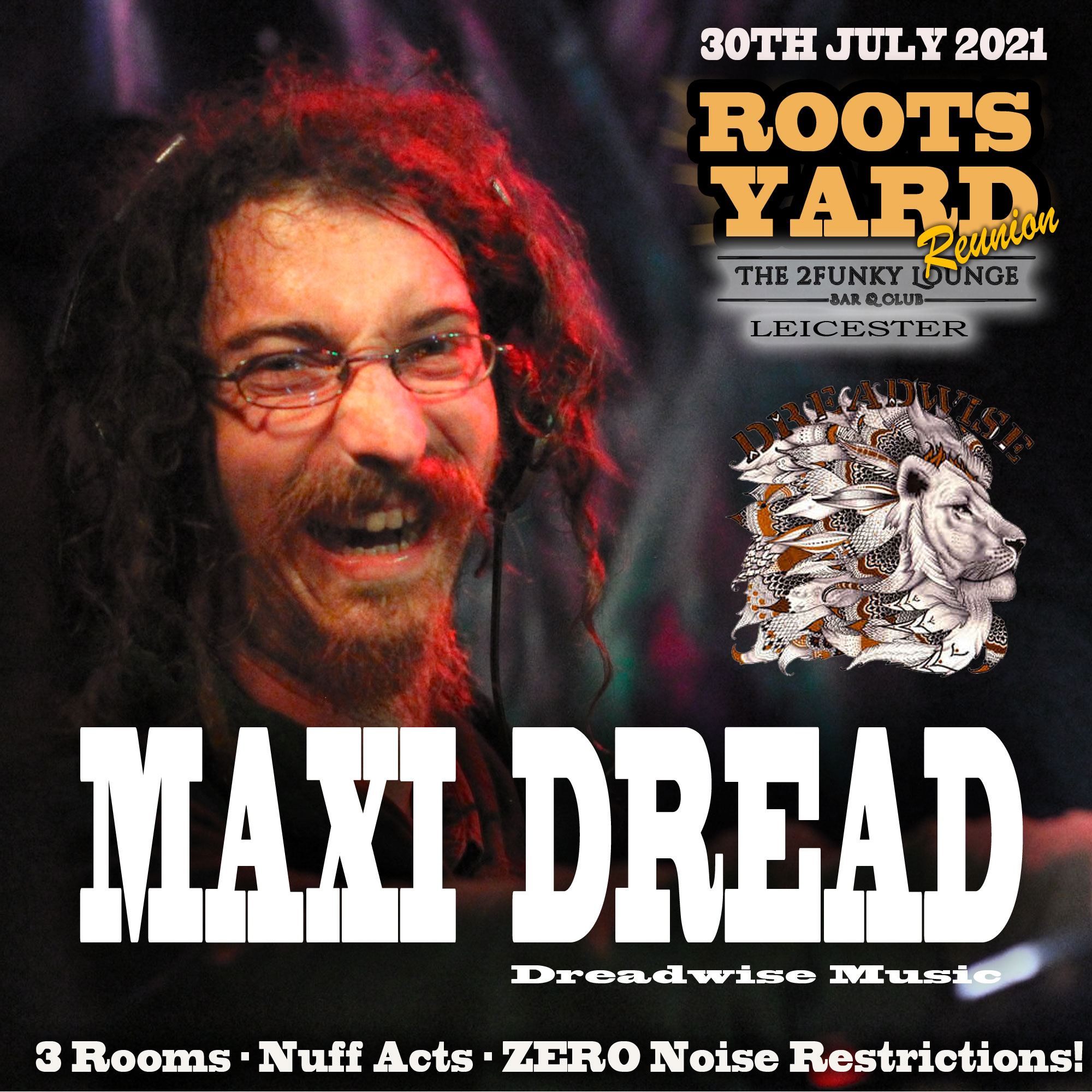 MAXI---roots-yard-reunion-insta-post