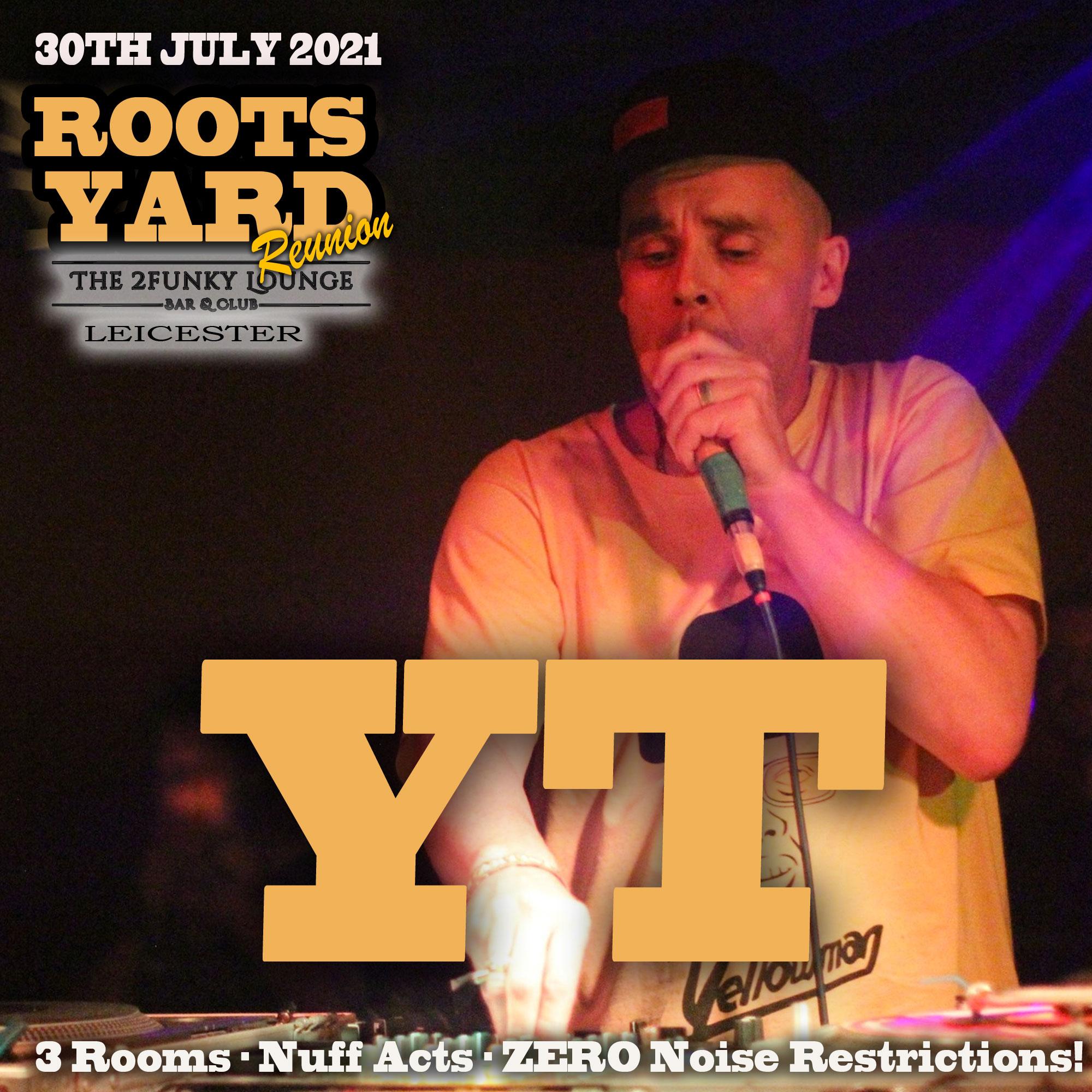 YT---roots-yard-reunion-insta-post