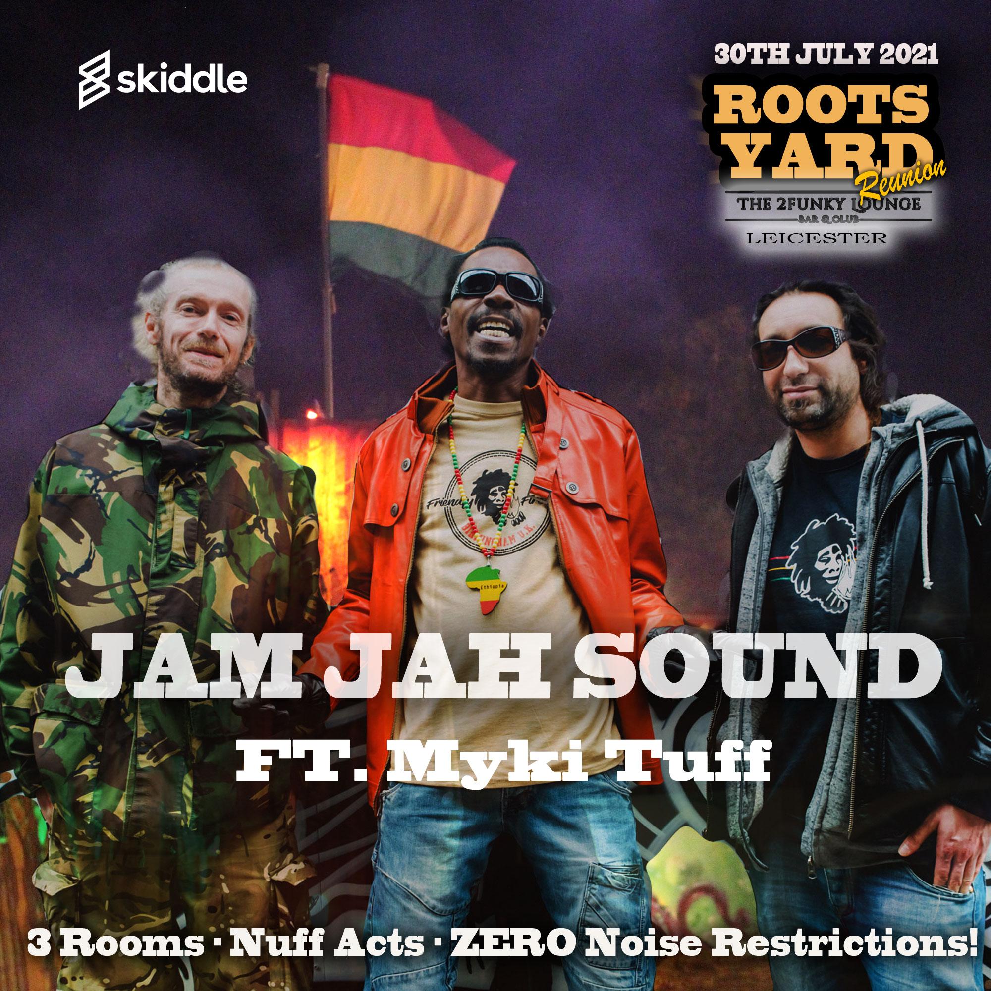 jam-jah---roots-yard-reunion-insta-post