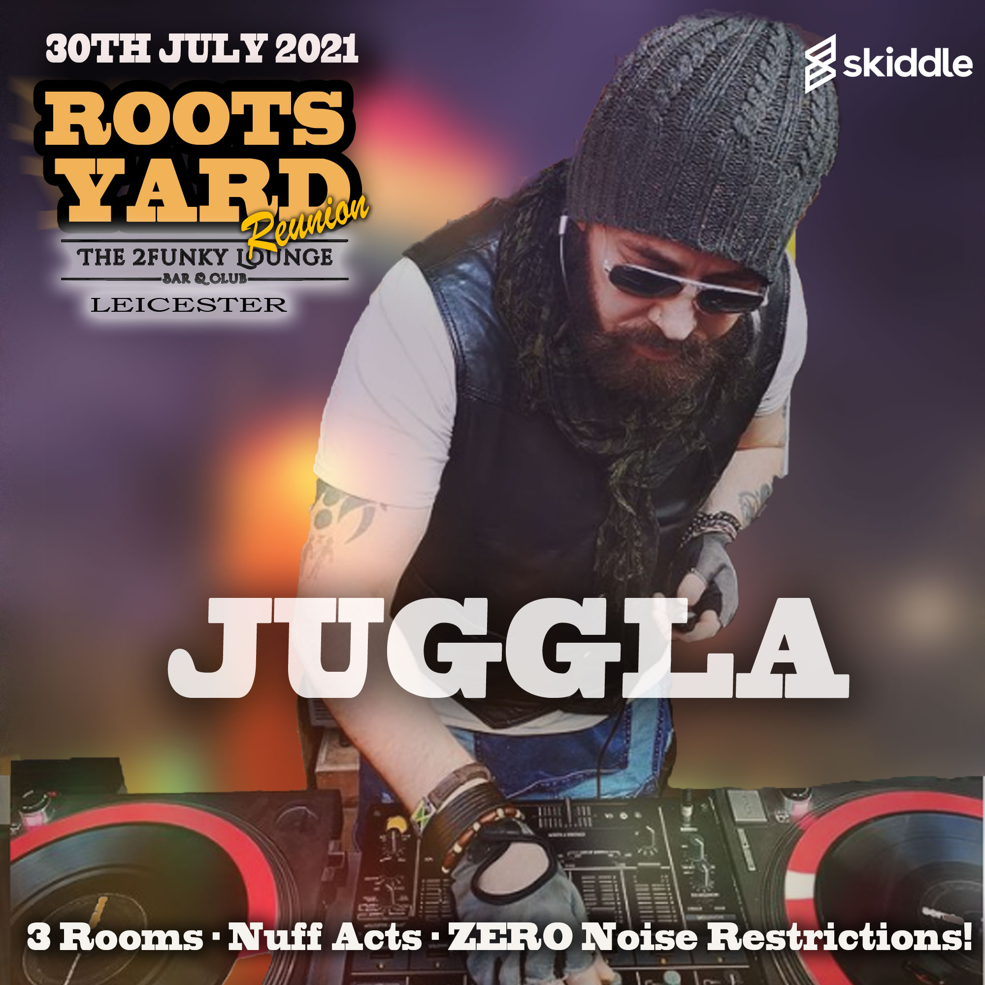 juggla---roots-yard-reunion-insta-post