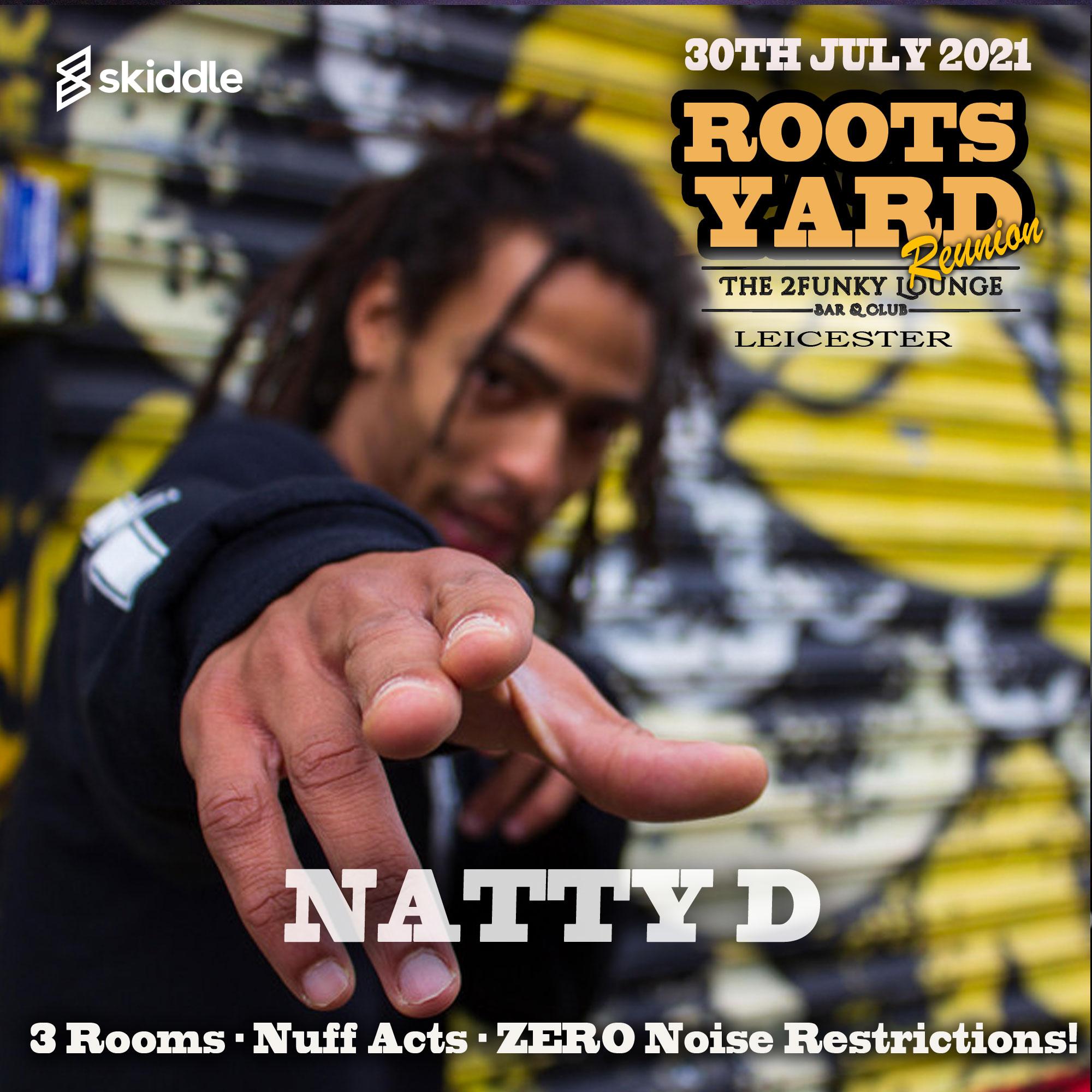 natty-d-roots-yard-reunion-insta-post