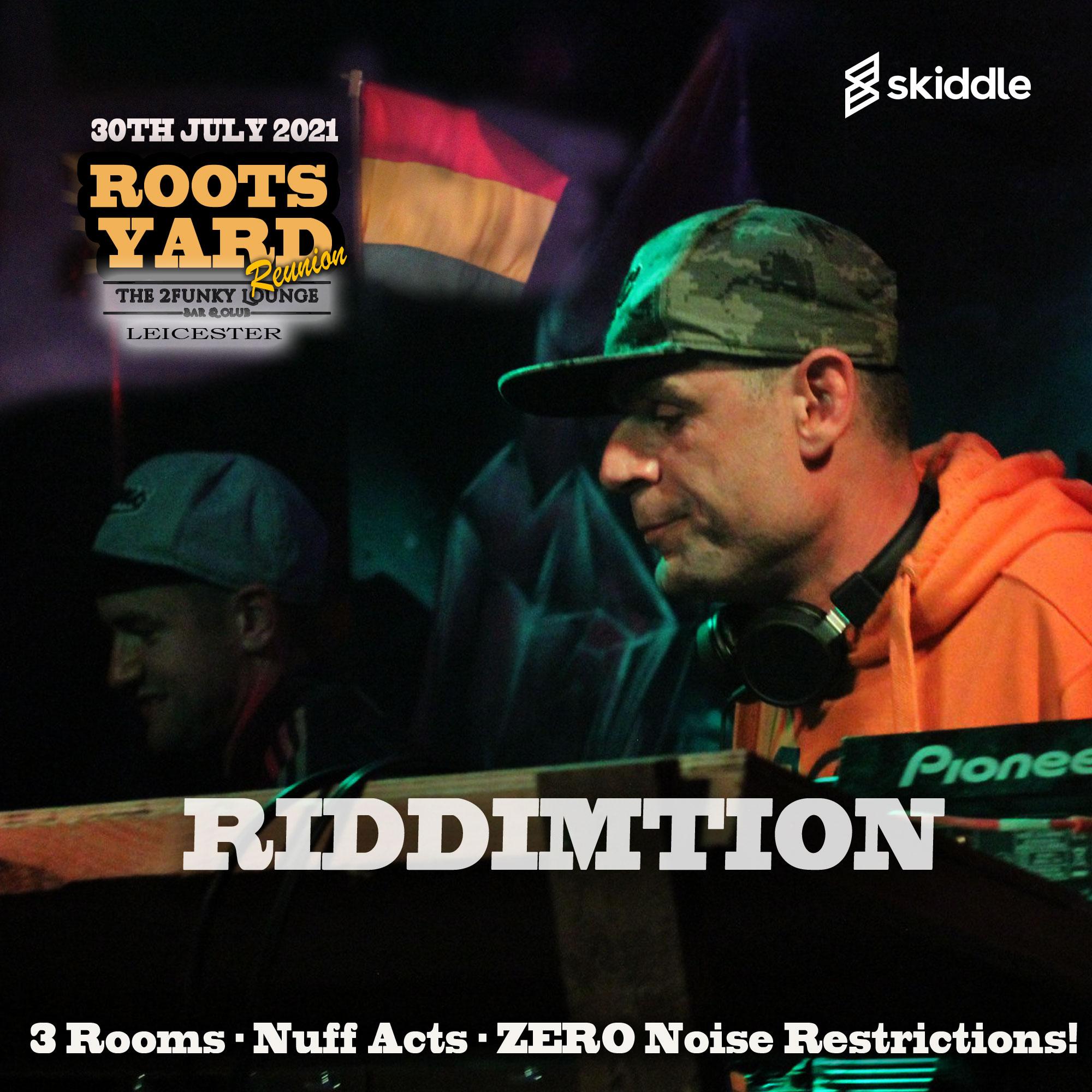 riddimtion---roots-yard-reunion-insta-post