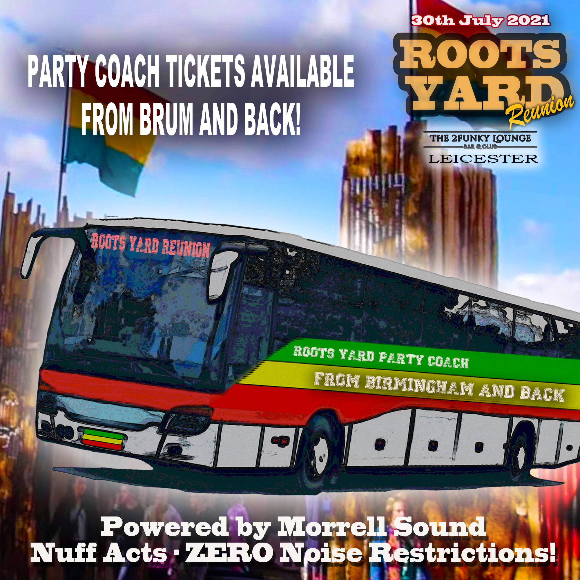 roots-yard-reunion-insta-bus-post